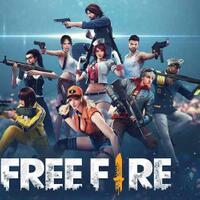 free-fire-game-paling-populer-tahun-ini-dengan-player-lebih-dari-500-juta
