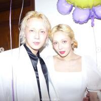 netizen-curiga-hyuna-dan-dawn-telah-menikah-gara-gara-foto-ini