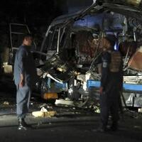 ranjau-darat-meledak-di-afghanistan-11-orang-tewas-termasuk-anak-anak