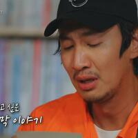 variety-show-sbs-running-man----korean-variety-show--new-home---part-4