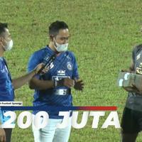 tim-nasional-indonesia---part-3