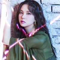 yujin-clc-dirumorkan-gabung-ke-girls-planet-999