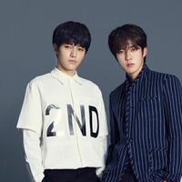 lee-sungyeol-bergabung-ke-agensi-l--infinite--management-2sang