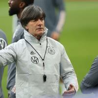 deretan-7-pelatih-dengan-jumlah-pertandingan-euro-terbanyak