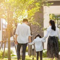 cara-bagi-waktu-buat-kerjaan-dan-keluarga-biar-gak-lupa-sama-yang-di-rumah
