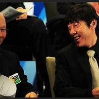 park-haeng-seo-perbaiki-rekor-pertemuan-dengan-shin-tae-yong