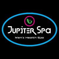 jupiter-spa---lounge--ktv-ruko-golden-boulevard-blok-j-16-17-bsd-city---tangsel