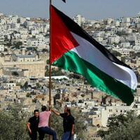 hamas-ancam-perang-jika-pawai-yahudi-israel-masuk-yerusalem