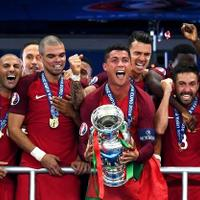 wah-ternyata-ini-warna-jersey-yang-dominan-memenangkan-sejarah-pertandingan-euro