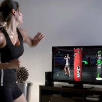 the-power-of-jadul--xbox-360-alternatif--main--game-sambil-olahraga-di-masa-pandemi