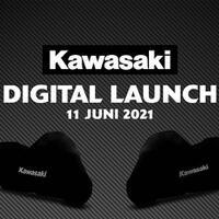 kawasaki-indonesia-siap-siap-launching-motor-baru-2021-ini-jawaban-mereka