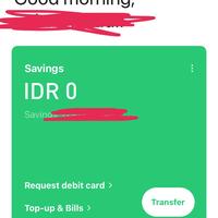 diskusi-informasi-rekening-bank---part-7