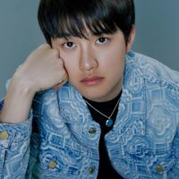 do--exo--siap-rilis-album-solo-pertama