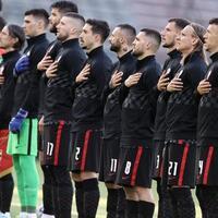 daftar-pemain-skuad-kroasia-di-euro-2020