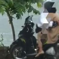 viral-video-mesum--grepe-grepe--abg-di-telaga-ngebel-ponorogo