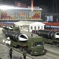 as-akui-terancam-dengan-nuklir-dan-rudal-balistik-korut