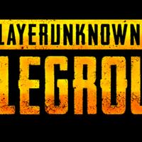 fakta-mengerikan-di-balik-game-battle-grounds-pubg-free-fire-fortnite-dan-lainnya