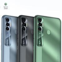 menilik-spesifikasi-ponsel-techno-spark-7-pro
