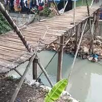 anies-sibuk-bangun-jalur-sepeda-padahal-masih-ada-jembatan-reyot-tak-jauh-dari-monas