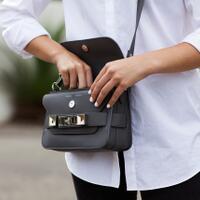 tips-memilih-tas-yang-tepat-sesuai-kebutuhan-hati-hati-salah-beli