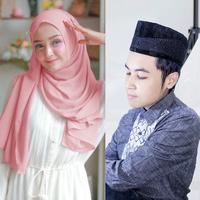 amba-saputra-owner-toko-hijab-cantik-berikan-cuti-karyawan-yang-ingin-beli-bts-meal