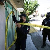 ngeri-ribuan-tulang-di-rumah-pembunuh-berantai-meksiko-ditemukan