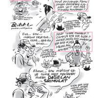 koran-koran-gratis-lokal--interlokal---part-3
