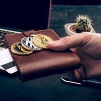 3-hal-tentang-investasi-crypto-yang-mesti-kamu-tahu