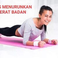 tips-cara-menurunkan-berat-badan