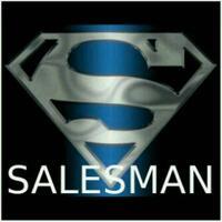 pengalaman-pertama-ane-kerja-jadi-sales-penuh-dengan-tekanan-dan-bahaya