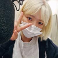 jeongyeon-39twice39-gak-suka-lagu-39alcohol-free39