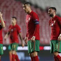 jadwal-euro-2020-hungaria-vs-portugal