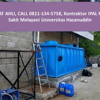 call-0811-134-5758-kontraktor-ipal-rumah-sakit-melayani-universitas-hasanuddin