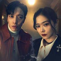 drama--sell-your-haunted-house--berakhir-jung-yong-hwa-bicara-soal-jang-na-ra