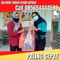 mudah-praktiscall-085654444596-pesan-antar-makanan-di-ngantru