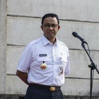 pmi-dan-gubernur-dki-jakarta-anies-baswedan-kumpulkan-22621-kantong-darah