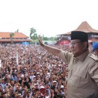 apakah-prabowo-subianto-akan-nyalon-presiden-lagi-di-pemilu-2004