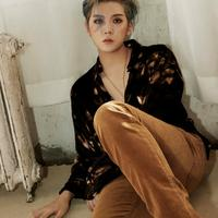 ren-nuest-akan-comeback-ke-drama-musikal-dengan-hedwig