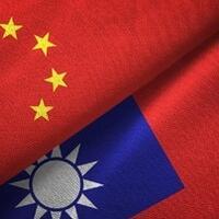 china-sebut-serbuan-28-jet-tempur-peringatan-bagi-taiwan
