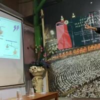 edukasi-menu-makanan-sehat-gizi-seimbang-oleh-mahasiswa-umm-dalam-rangka-pmm-2021