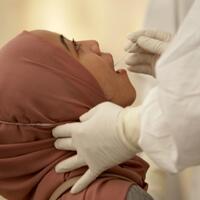 belasan-emak-emak-kontak-erat-dengan-istri-pasien-varian-india-diswab-1-positif