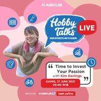 hobby-talks-gimana-sih-quotinvestasiquot-ala-fans-k-pop-ngobrol-sama-kim-darlings-yuk