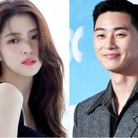 han-so-hee-dan-park-seo-joon-mendapat-tawaran-untuk-main-drama-bareng
