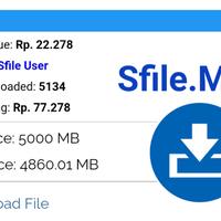cara-mendapatkan-uang-dari-sfile-mobi-tempat-upload-file