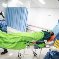 kasus-covid-19-melonjak-epidemiolog-khawatir-rs-bakal-kolaps