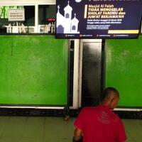 kasus-covid-19-melonjak-mui-mengimbau-umat-islam-sementara-beribadah-di-rumah