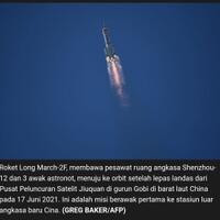 china-sukses-luncurkan-3-astronot-ke-stasiun-luar-angkasa-baru