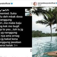 foto-di-kolam-renang-dinyinyiri-netizen-tamara-bleszynski-beri-tanggapan-menohok