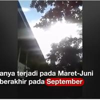 penjelasan-lapan-terkait-video-penampakan-matahari-terbit-di-utara