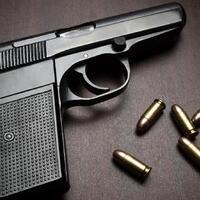gubernur-texas-akan-izinkan-warga-bawa-senjata-api-tanpa-surat-izin